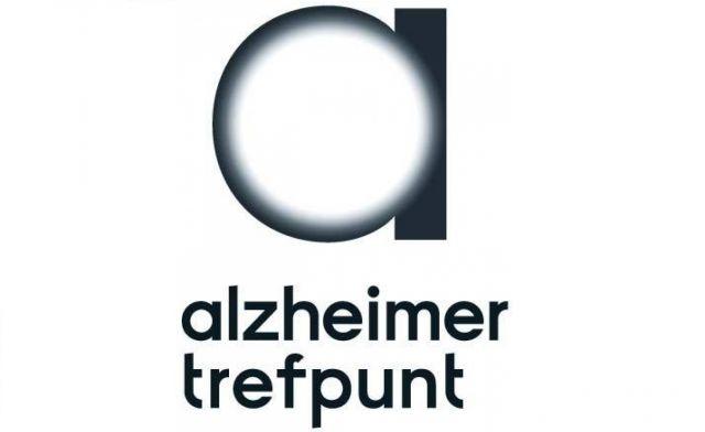 Alzheimer Trefpunt West-Betuwe - Theatershow 'Ach, die lieve oudjes'