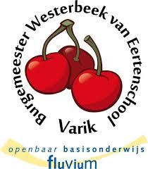 Burgemeester Westerbeek van Eertenschool