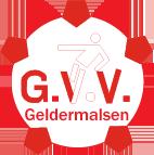 Voetbalvereniging G.V.V.