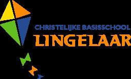 Lingelaar