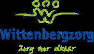 Zorgcentrum de Wittenberg