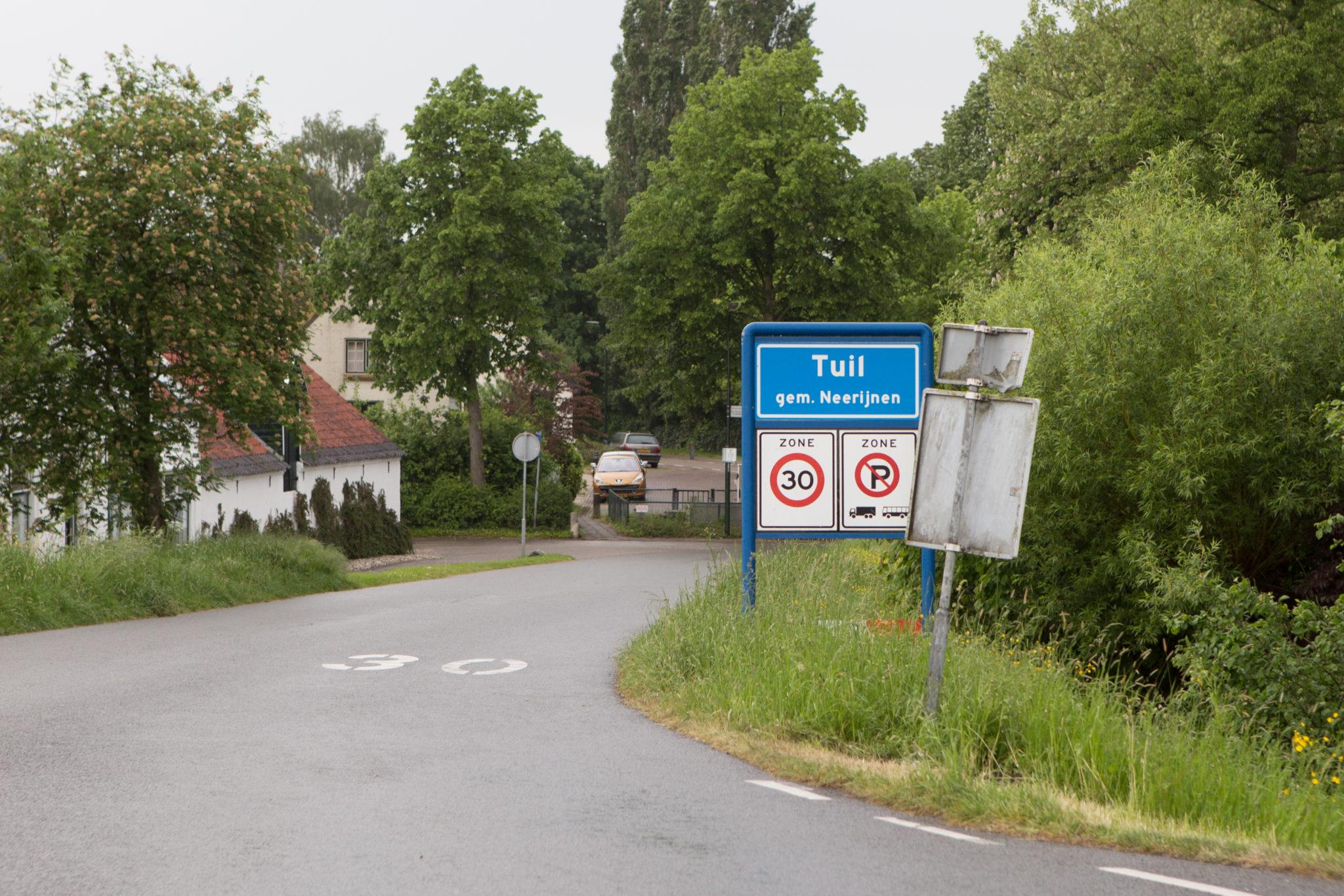 CBS Klingelenburg - Welzijn West Betuwe