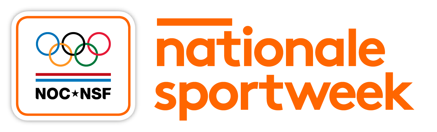 Nationale Sportweek 2020