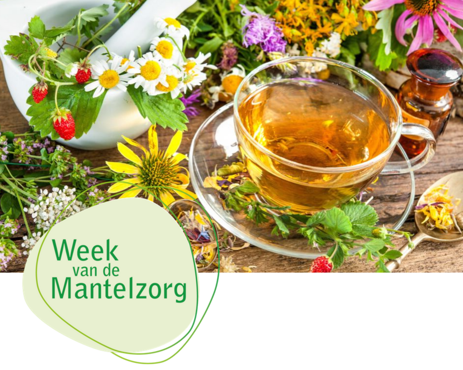 Week van de Mantelzorg: Feel good verrassingsfilm
