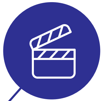 Week van de Mantelzorg - Verrassingsfilm